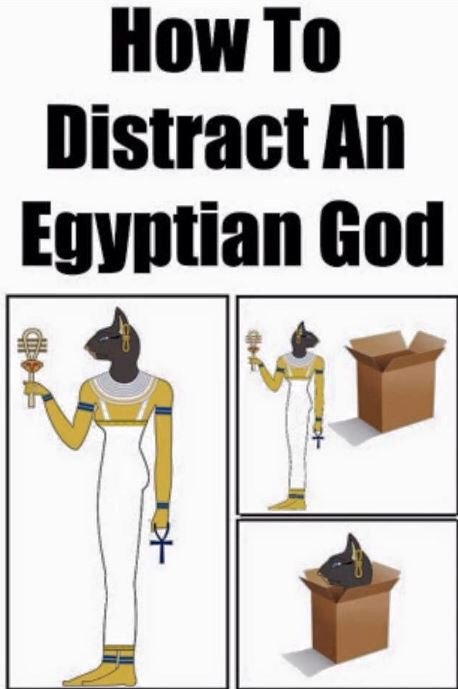 2017-01-09-what-he-tweeted-how-to-distract-an-egyptian-god-0